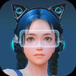 智能姬化v12.0安卓版