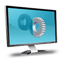 电脑性能优化软件Large Software PC Tune-Up Prov5.3.2.0 多语言版