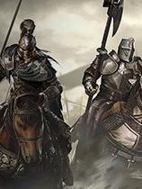 战意(Conqueror's Blade: Frontier)