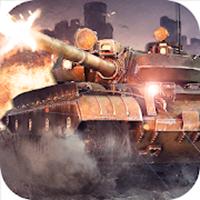 坦克纪元v1.0 安卓版