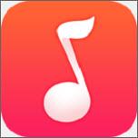铃声王纯净版V94.7安卓版