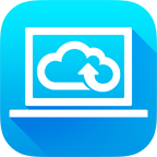 天翼云桌面app