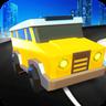 巴士大作战免费版app