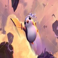 云顶之奕游戏攻略助手云破风清v3.0.1 最新版