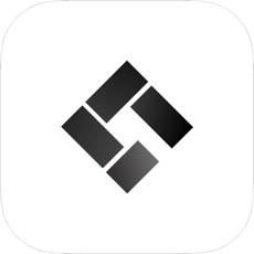 自走魔盒云顶之弈助手v2.27 安卓版