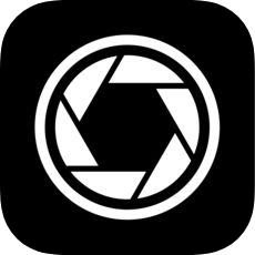 xn pro手动相机app