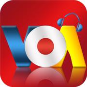 VOA慢速英语V3.4 ios版
