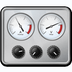 计算机常见问题修复工具PGWare SystemSwift