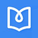 明阅小说app3.0.0安卓版