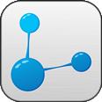物竞数据库app
