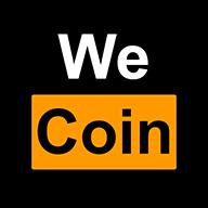 WeCoin交易平台1.0.0安卓版