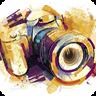 乐趣古典艺术造型相机2.10