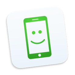 Phone Manager Mac版