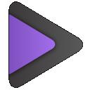 万兴全能格式转换器 mac版v11.1.0 最新版