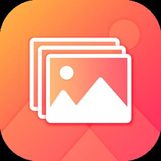 相册大师v1.7.5.3 安卓版