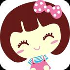 梦幻美颜相机app