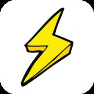 闪电下载免费版app