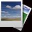 照片美化工具(PhotoPad Image Editor)