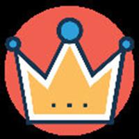 国王软件工具箱