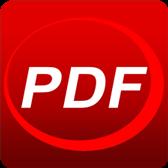 PDF Reader高级专业版appv4.9.3直装安卓版