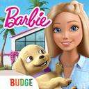 芭比梦幻屋冒险最新版v2.0.2