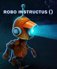 机器人指令(Robo Instructus)简体中文免安装版