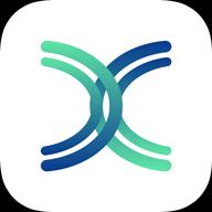 檀香TXB1.0.0安卓版