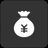 qq号估价器app