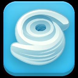 2020温州台风预警appv2.0 安卓版