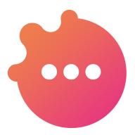 链信Chain Chatv1.0.0 安卓版