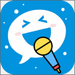 万能语音包变声器手机免费版app