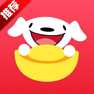 京东掌柜宝appV6.7.0 安卓版