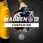 Madden NFL 19 Companionv19.1.11 安卓版