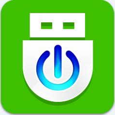 2019软媒U盘启动制作工具绿色版