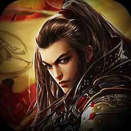城池攻坚战九游最新版v2.2.3