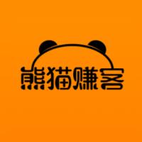熊猫赚客v1.0