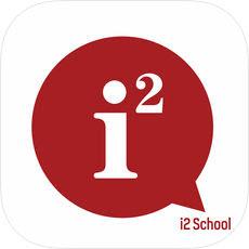 i2 School教师端app