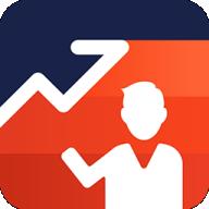 股票入门资讯app4.0.0安卓版