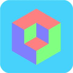 迷你世界懵懂沙盒(打壳)v1.9.0 安卓版