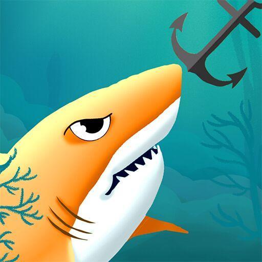钓鱼大师:捕鱼达人v1.0.8 安卓版