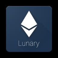 lunary(记账)
