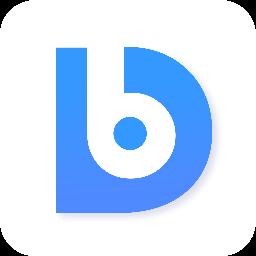 BDW交易所appv1.1.7