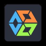 �p�_��用app1.4.8.1安卓版
