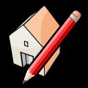 草图大师sketchup 6.04