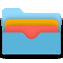 ColorFolder Master Mac版