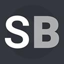 ShareBrowser FCPX Extension Mac版(视频编辑)