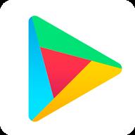 ourplay谷歌空间appv2.7.3