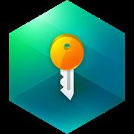 卡巴斯基密码管理器Kaspersky Password Manager手机版