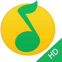 QQMusic DownloaderQQ音乐无损下载工具