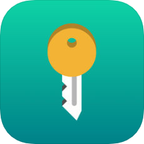 卡巴斯基密码管理器ios版